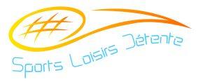 logo_SLD_1