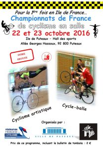 773263_championnat-de-france-de-cyclisme-artistique-et-cyclo-ball_131306
